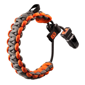 Náramek Gerber BG Bracelet 31-001773, Gerber