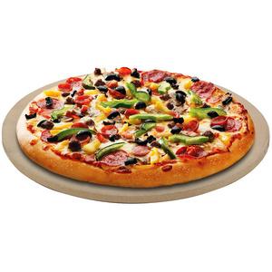 Pizza kámen Cadac 25cm, Cadac