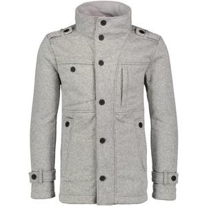 Pánský svetrový softshellový kabát NORDBLANC Suave NBWSM6596_SVS, Nordblanc