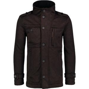 Pánský svetrový softshellový kabát NORDBLANC Suave NBWSM6596_THN, Nordblanc