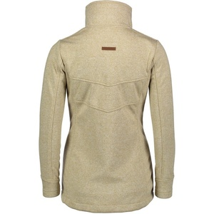 Dámský svetrový softshellový kabát NORDBLANC Due NBWSL6599_BZA, Nordblanc