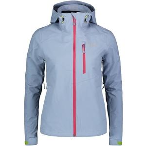 Dámská outdoorová bunda NORDBLANC Prevalent NBSJL6614_MRS, Nordblanc