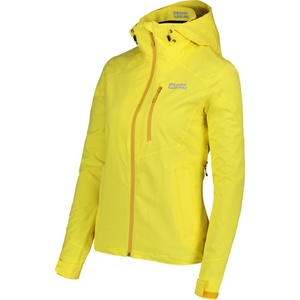 Dámská outdoorová bunda NORDBLANC Prevalent NBSJL6614_ZSE, Nordblanc