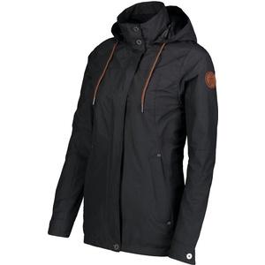 Dámský jarní kabát NORDBLANC Century NBSJL6615_CRN, Nordblanc