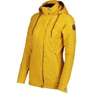 Dámský jarní kabát NORDBLANC Century NBSJL6615_HOZ, Nordblanc