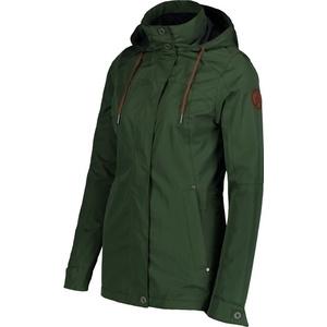 Dámský jarní kabát NORDBLANC Century NBSJL6615_ZYD, Nordblanc