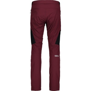 Pánské outdoorové kalhoty NORDBLANC Solid NBSPM6630_ZPV, Nordblanc