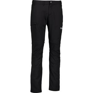 Pánské outdoorové kalhoty 2v1 NORDBLANC Terse NBSPM6632_CRN, Nordblanc