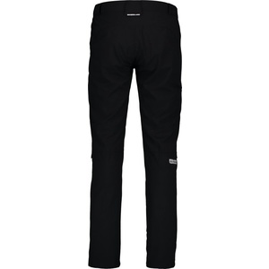 Pánské lehké outdoorové kalhoty NORDBLANC District NBSPM6633_CRN, Nordblanc