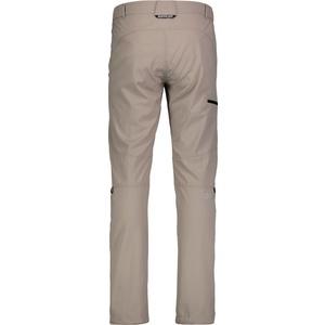 Pánské lehké outdoorové kalhoty NORDBLANC District NBSPM6633_MKU, Nordblanc