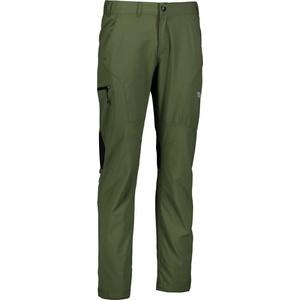 Pánské lehké outdoorové kalhoty NORDBLANC District NBSPM6633_ZSA, Nordblanc