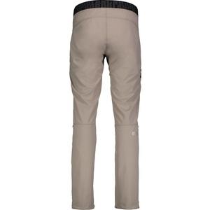 Pánské utralehké outdoorové kalhoty NORDBLANC Sheeny NBSPM6634_MKU, Nordblanc
