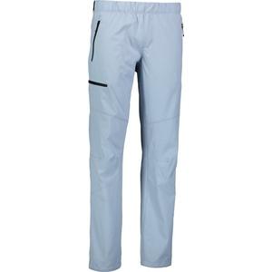 Pánské utralehké outdoorové kalhoty NORDBLANC Sheeny NBSPM6634_MRS, Nordblanc