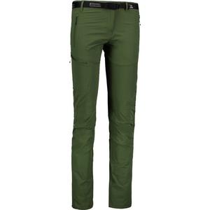 Dámské outdoorové kalhoty NORDBLANC Upscale NBSPL6639_ZSA, Nordblanc