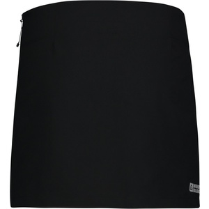 Dámská outdoorová šortko-sukně NORDBLANC Tempt NBSSL6647_CRN, Nordblanc