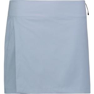 Dámská outdoorová šortko-sukně NORDBLANC Tempt NBSSL6647_MRS, Nordblanc