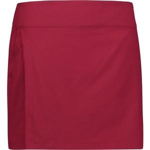 Dámská outdoorová šortko-sukně NORDBLANC Tempt NBSSL6647_TFA, Nordblanc