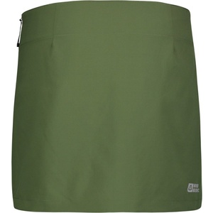 Dámská outdoorová šortko-sukně NORDBLANC Tempt NBSSL6647_ZSA, Nordblanc