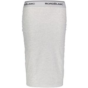 Dámská elastická sukně NORDBLANC Covered NBSSL6660_SSM, Nordblanc