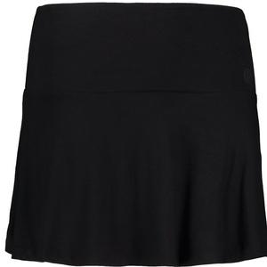 Dámská elastická úpletová sukně NORDBLANC Frill NBSSL6675_CRN, Nordblanc