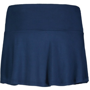 Dámská elastická úpletová sukně NORDBLANC Frill NBSSL6675_MHZ, Nordblanc