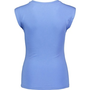 Dámské elastické tričko NORDBLANC Winged NBSLT6742_FLE, Nordblanc