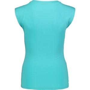 Dámské elastické tričko NORDBLANC Winged NBSLT6742_MGA, Nordblanc