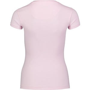 Dámské elastické tričko NORDBLANC Winged NBSLT6742_RUT, Nordblanc