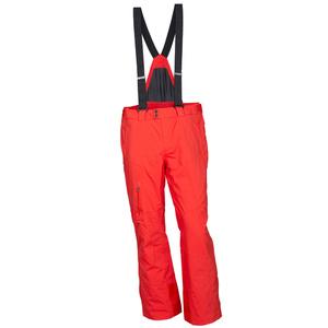 Lyžařské kalhoty Spyder Men`s Dare Tailored 143060-620, Spyder