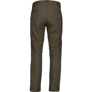 Pánské kalhoty NORDBLANC Solemn NBSPM6753_ARZ, Nordblanc