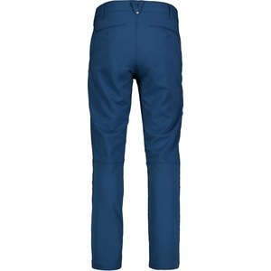 Pánské kalhoty NORDBLANC Solemn NBSPM6753_BAK, Nordblanc