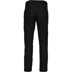 Pánské kalhoty NORDBLANC Solemn NBSPM6753_CRN, Nordblanc