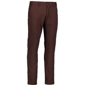 Pánské kalhoty NORDBLANC Solemn NBSPM6753_HOH, Nordblanc