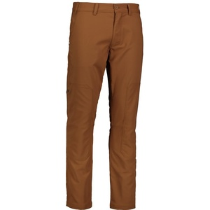 Pánské kalhoty NORDBLANC Solemn NBSPM6753_ZTH, Nordblanc