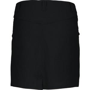 Dámská sukně NORDBLANC Wanton NBSSL6758_CRN, Nordblanc