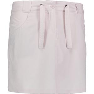 Dámská sukně NORDBLANC Wanton NBSSL6758_LIS, Nordblanc