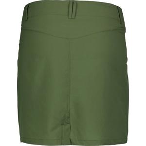 Dámská sukně NORDBLANC Wanton NBSSL6758_ZSA, Nordblanc