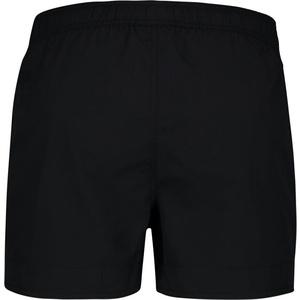 Pánské koupací šortky NORDBLANC Zilch NBSPM6760_CRN, Nordblanc