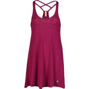 Dámské šaty NORDBLANC Quirk NBSLD6765_TFA, Nordblanc