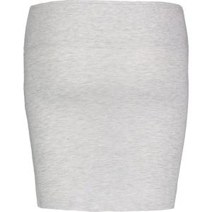 Dámská elastická sukně NORDBLANC Pent NBSSL6771_SSM, Nordblanc