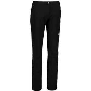 Dámské lehké softshellové kalhoty NORDBLANC Dulcet NBSPL6829_CRN