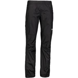 Pánské celopropínací nepromokavé kalhoty NORDBLANC Cursory NBSPM6831_CRN