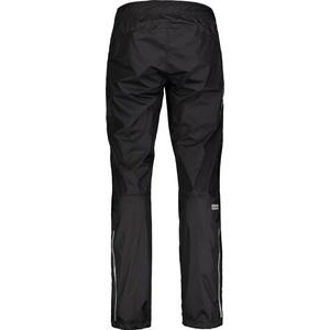 Pánské celopropínací nepromokavé kalhoty NORDBLANC Cursory NBSPM6831_CRN, Nordblanc