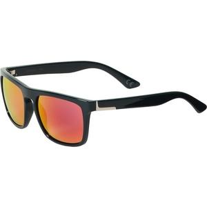 Polarizované sluneční brýle NORDBLANC Luster NBSG6835A_TVM, Nordblanc