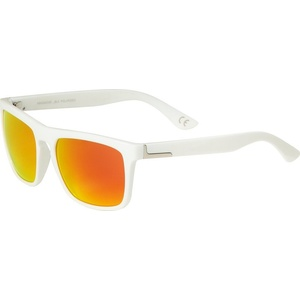 Polarizované sluneční brýle NORDBLANC Luster NBSG6835B_BLA, Nordblanc