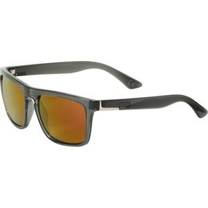 Polarizované sluneční brýle NORDBLANC Luster NBSG6835B_SDA, Nordblanc