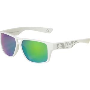 Polarizované sluneční brýle NORDBLANC Frizzle NBSG6836A_BLA, Nordblanc