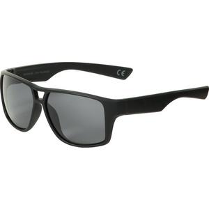 Polarizované sluneční brýle NORDBLANC Frizzle NBSG6836B_CRN, Nordblanc