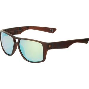 Polarizované sluneční brýle NORDBLANC Frizzle NBSG6836B_HND, Nordblanc