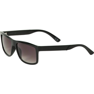 Sluneční brýle NORDBLANC Bask NBSG6837_CRN, Nordblanc
